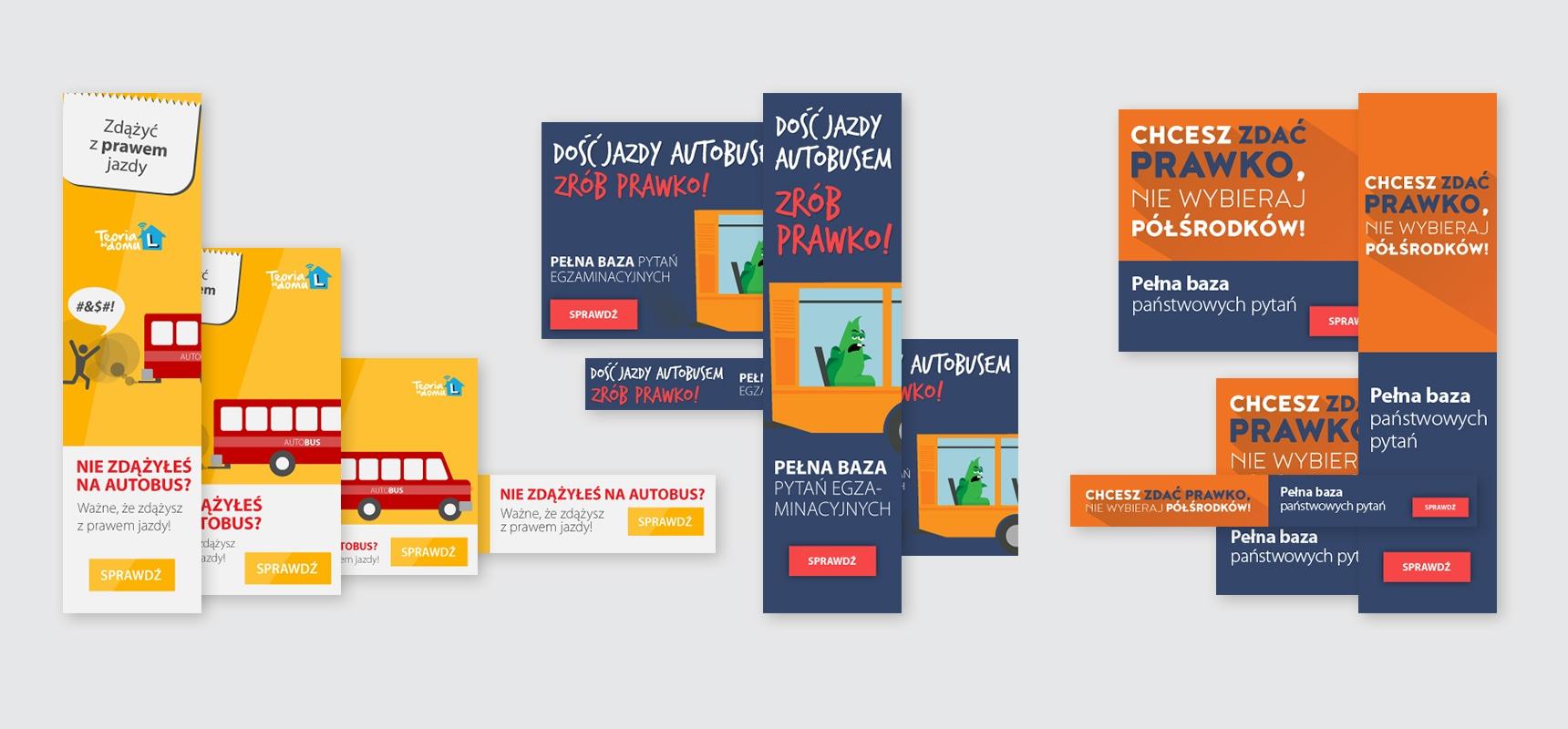 Prawo Jazdy Online - Najlepsza platforma do nauki prawa jazdy